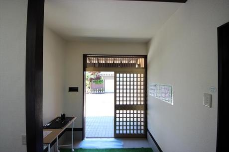 富山市犬島6丁目 中古住宅
